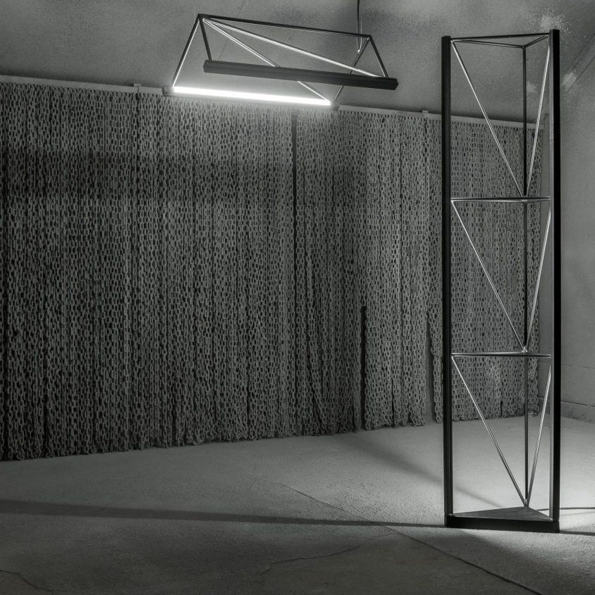 Colección Diagonal 2