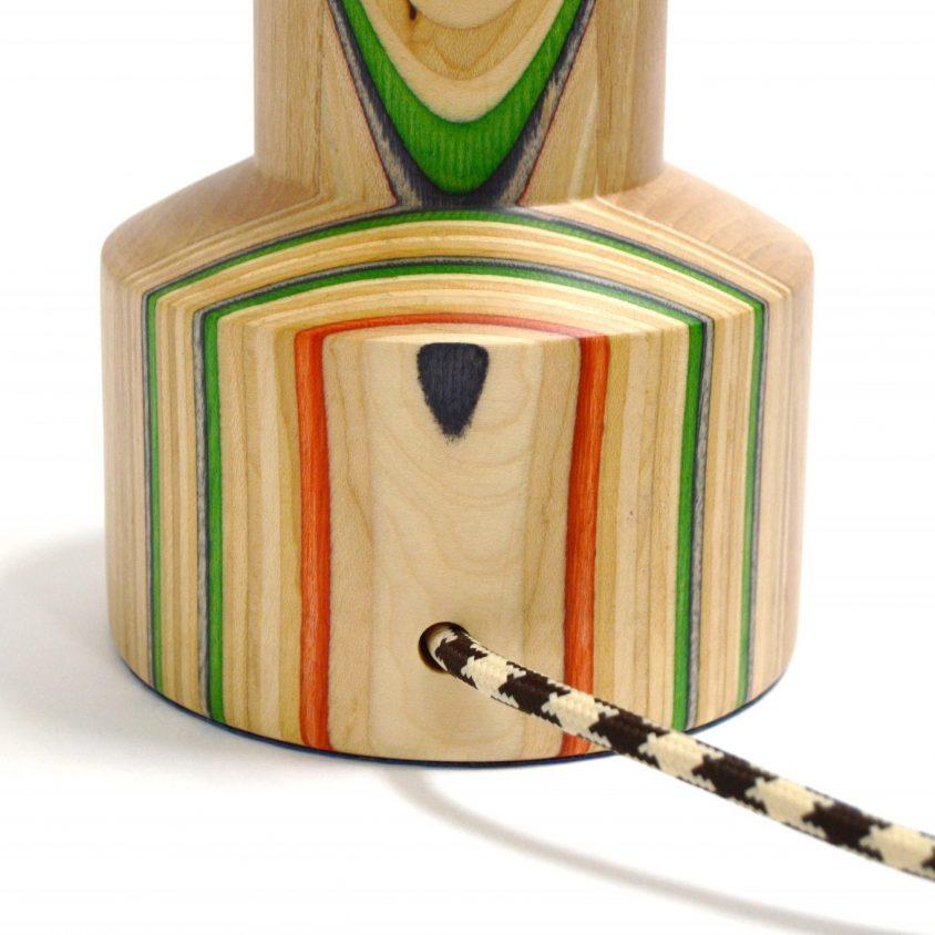 Patinetas como objetos de diseño 3