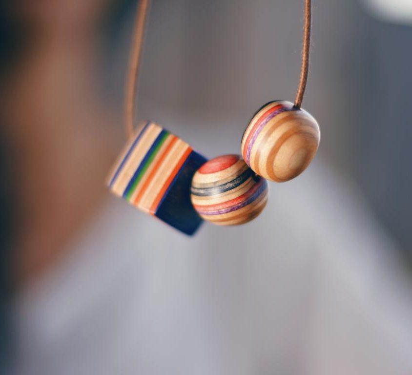 Patinetas como objetos de diseño 5