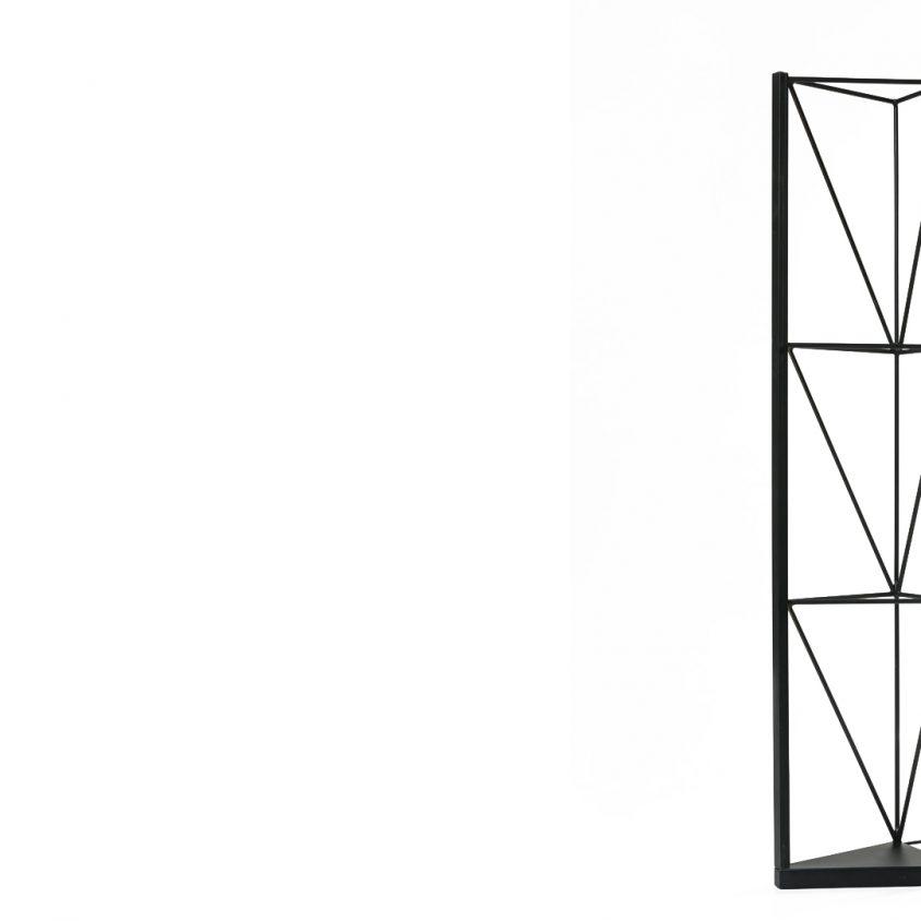 Colección Diagonal 6