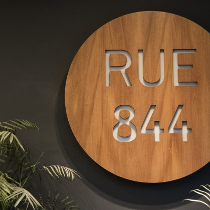 RUE 844 18
