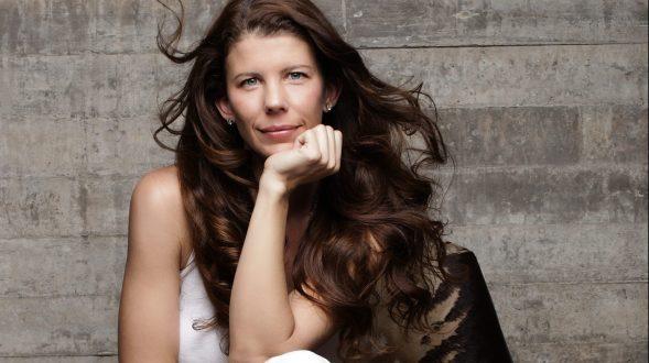 Carolina Aubele 7
