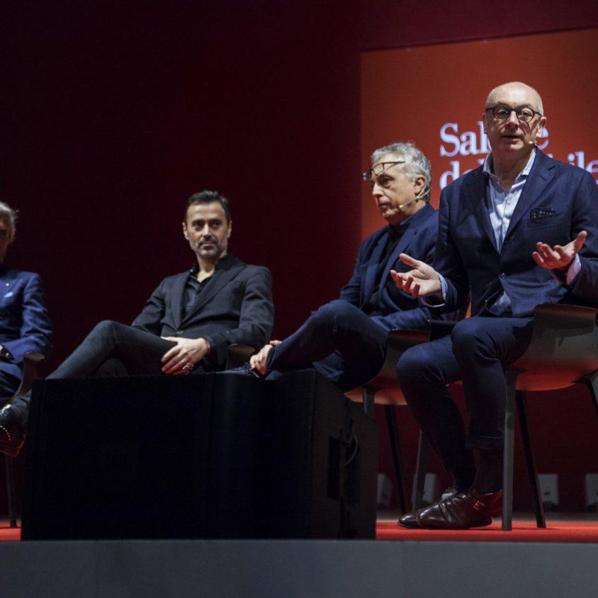 Salone del Mobile. Milano 2018 6