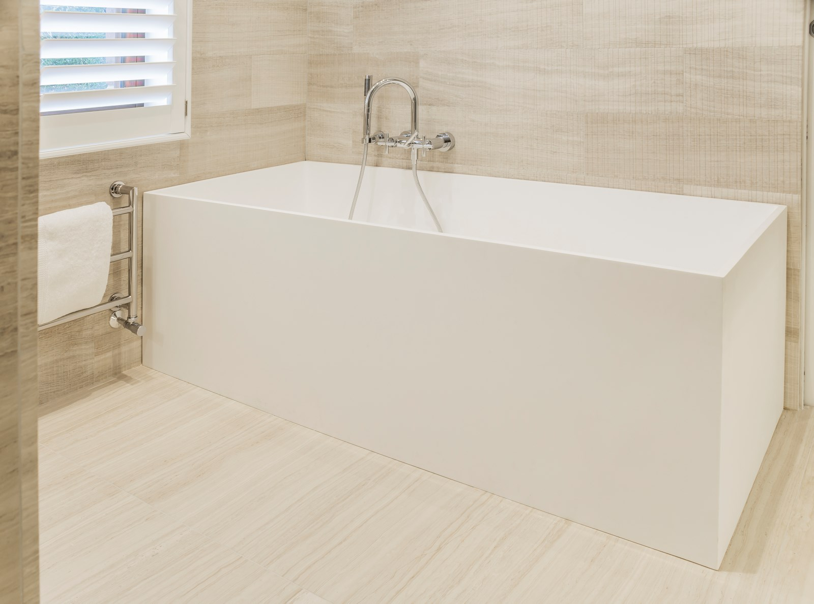 After - 5F - Master Ensuite - Bath - LLI Design (Copy)