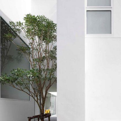White Box by Ayutt 4