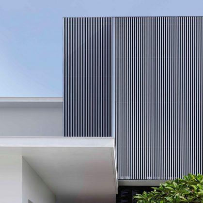 White Box by Ayutt 10