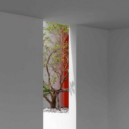 White Box by Ayutt 9