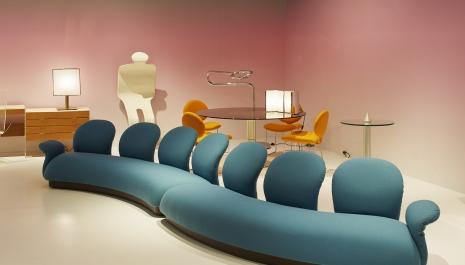 Design Miami/Basel tiene fecha de su 13º edición 1