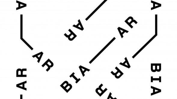 La BIA-AR se desarrollará en Buenos Aires 2