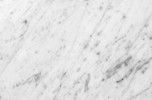 Mármol de Carrara 33