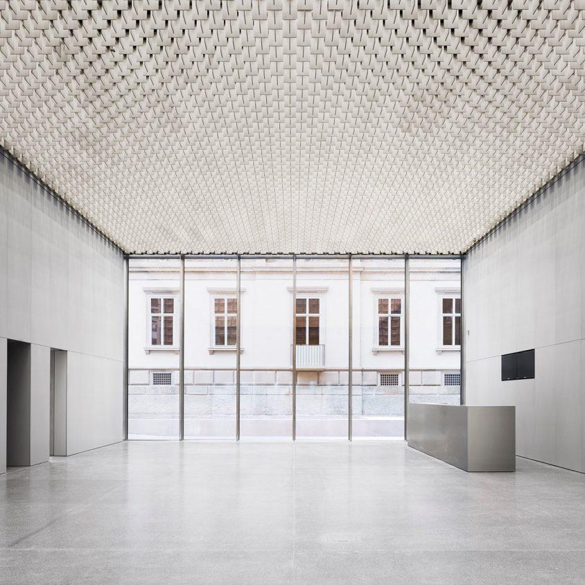 Bündner Kunstmuseum 8