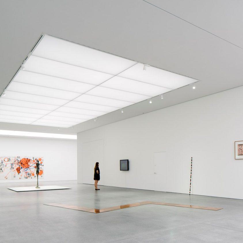 Bündner Kunstmuseum 7