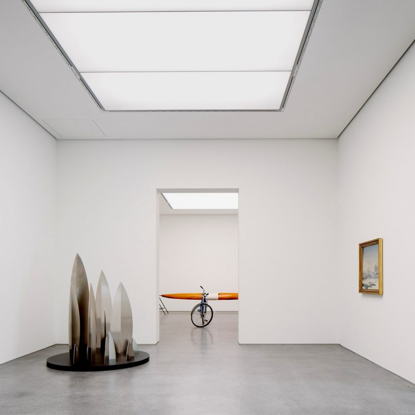 Bündner Kunstmuseum 6