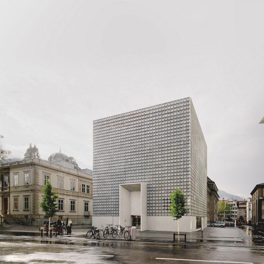Bündner Kunstmuseum 3