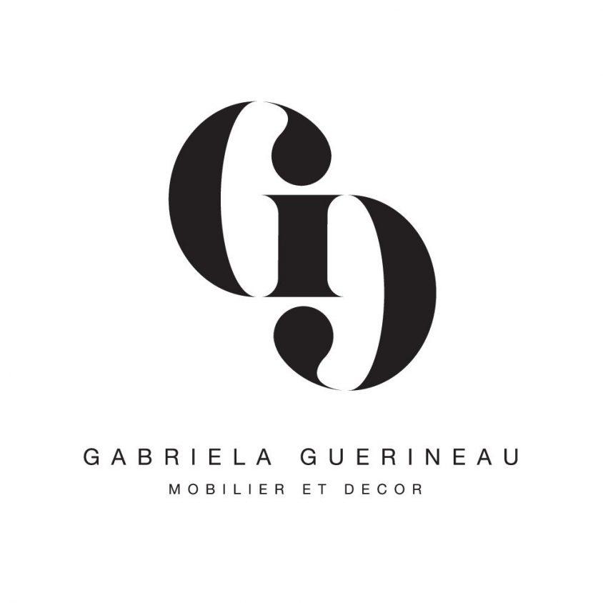 Artmirar 2019: Gabriela Guerineau 19
