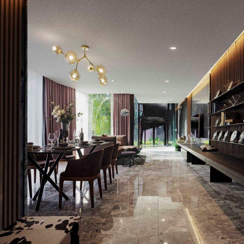 Nueva Galería en Tailandia 2