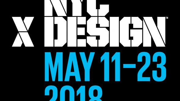 New York Design 18