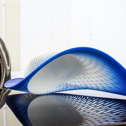 Sombrero H- Line de Zaha Hadid Architects 9