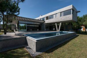Casa AYYA - Estudio Galera - Foto © Diego Medina 026 (Copy)