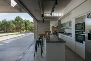 Casa AYYA - Estudio Galera - Foto © Diego Medina 073 (Copy)