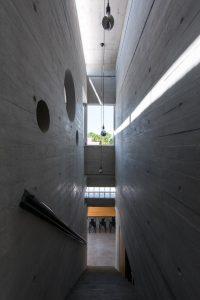 Casa AYYA - Estudio Galera - Foto © Diego Medina 092 (Copy)
