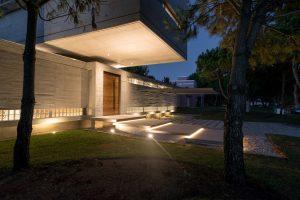 Casa AYYA - Estudio Galera - Foto © Diego Medina 143 (Copy)