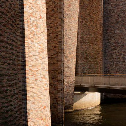 Fjordenhus, el arte y la arquitectura de Olafur Eliasson 9