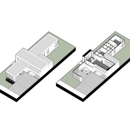 Casa ADM 3