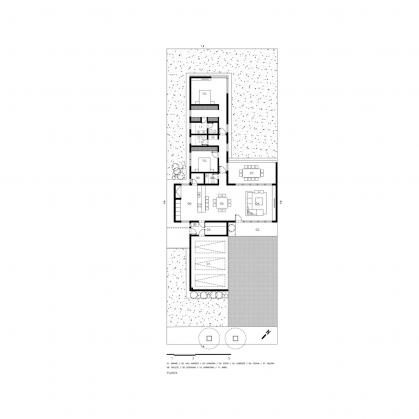 Casa ADM 4