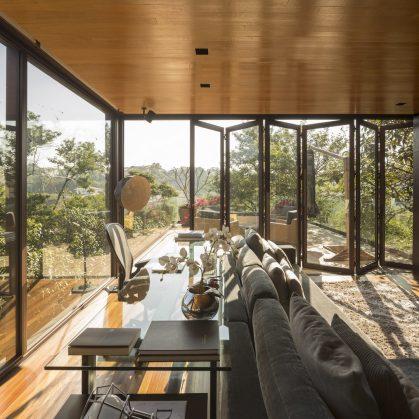 Casa Limantos 7