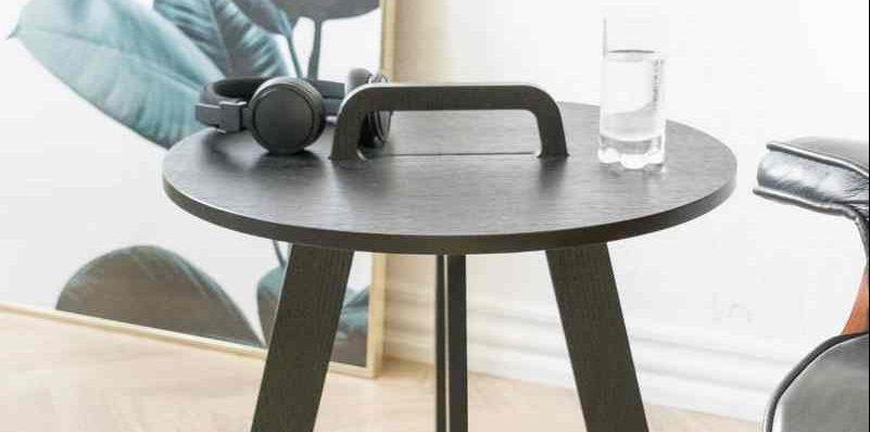 Element N° 1, una mesa versátil e innovadora 6