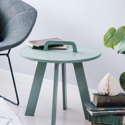 Element N° 1, una mesa versátil e innovadora 13