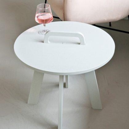 Element N° 1, una mesa versátil e innovadora 10