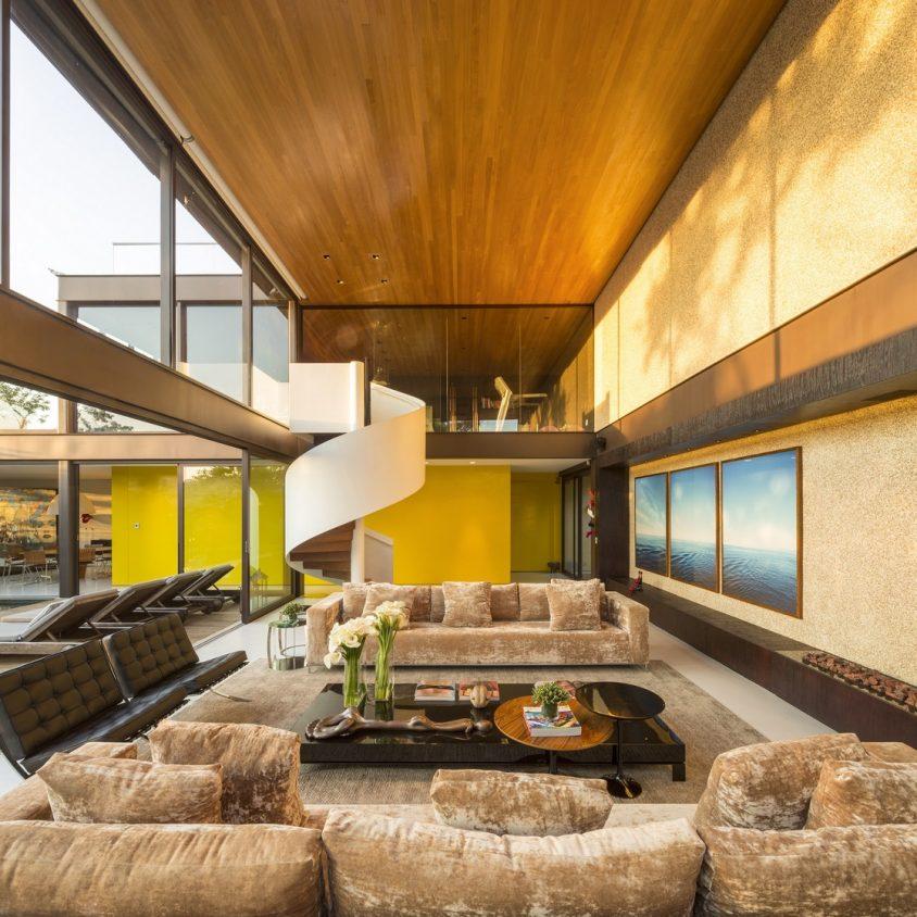 Casa Limantos 21