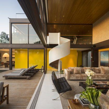 Casa Limantos 12