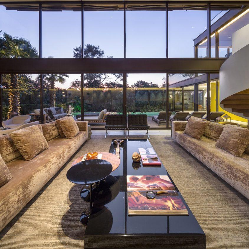 Casa Limantos 4