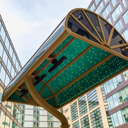 Las lámparas de Manchester 12