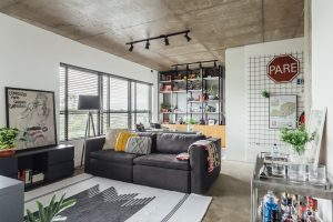 Apartamento Maxhaus -10 (Copiar)