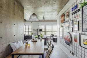 Apartamento Maxhaus -2 (Copiar)