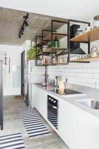 Apartamento Maxhaus -23 (Copiar)