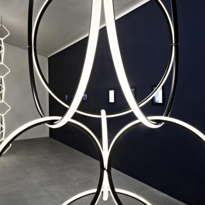 Iluminación geométrica 5