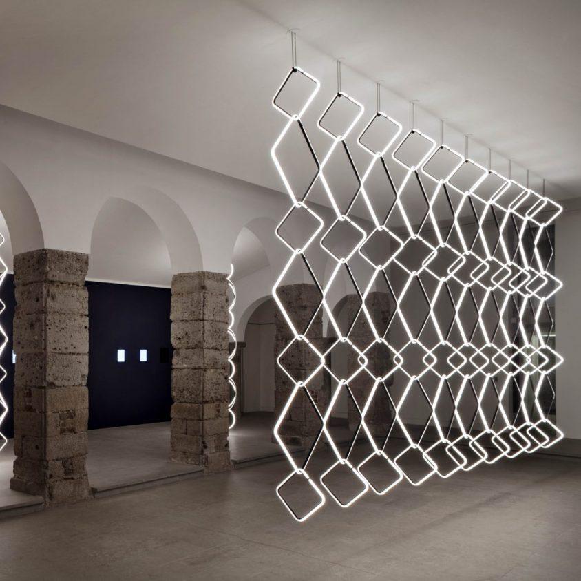 Iluminación geométrica 8