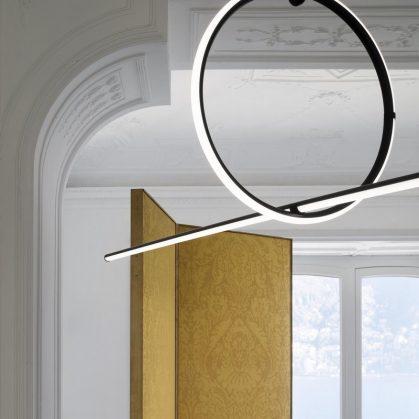 Iluminación geométrica 6