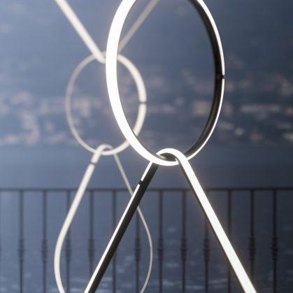 Iluminación geométrica 4