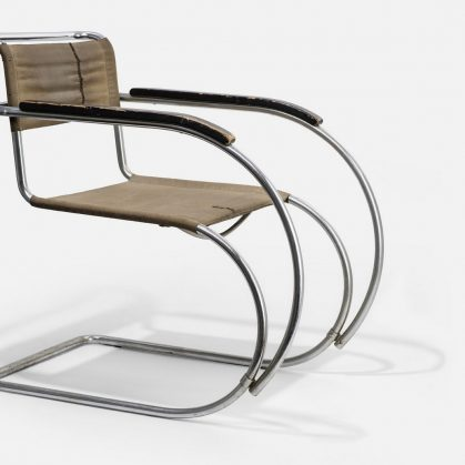El mundo entero es una Bauhaus 4