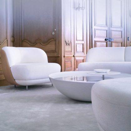 Ramy Fischler elegido como el Diseñador del Año 2018 8