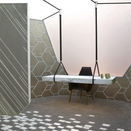 Ramy Fischler elegido como el Diseñador del Año 2018 18