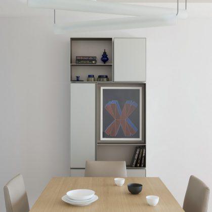 Ramy Fischler elegido como el Diseñador del Año 2018 2