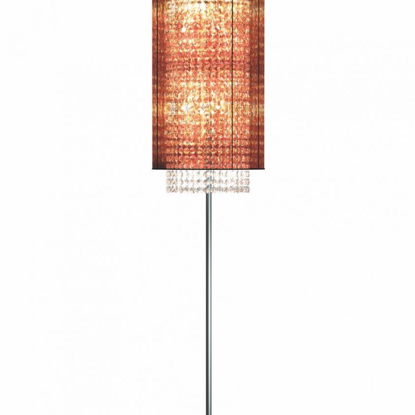 Lámparas Scarlett, una colección de Windfall 10