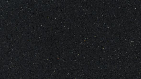 Silestone Negro Tebas 27